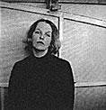 K. Kaljo - Luuser