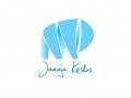 jaaajakeskuse_logo