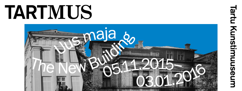 051115_tartmus_uus_maja_fb-event