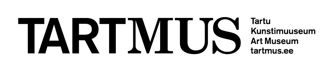 TARTMUS logo