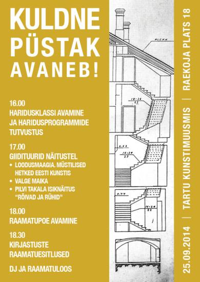TKM_Kuldne pystak_avamine_flaier_A6 (2)