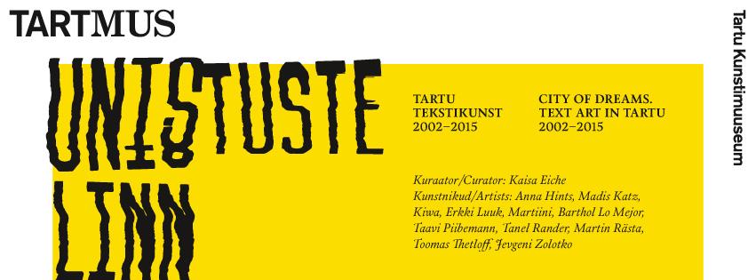 Unistuste_Linn_FB_cover_1