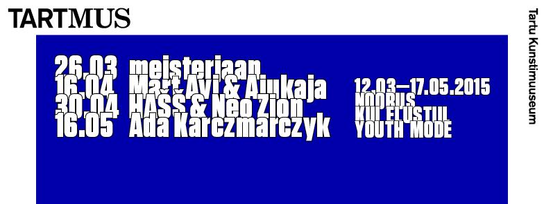 120315_tartmus_nooruselustiil_kontsertprogramm_p2is