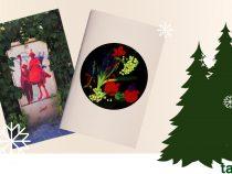 tartmus-joulumuuk