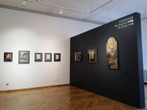 kehakeeles-tartu-kunstimuuseum