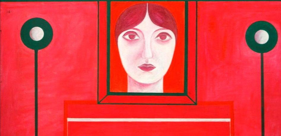 malle-leis-autoportree-tartu-kunstimuuseum