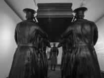 art-allmägi-paint-it-black-tartu-kunstimuuseum