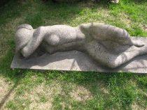 Skulptuurid botaanikaaias