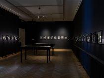 Näituse vaade. Foto Indrek Grigor